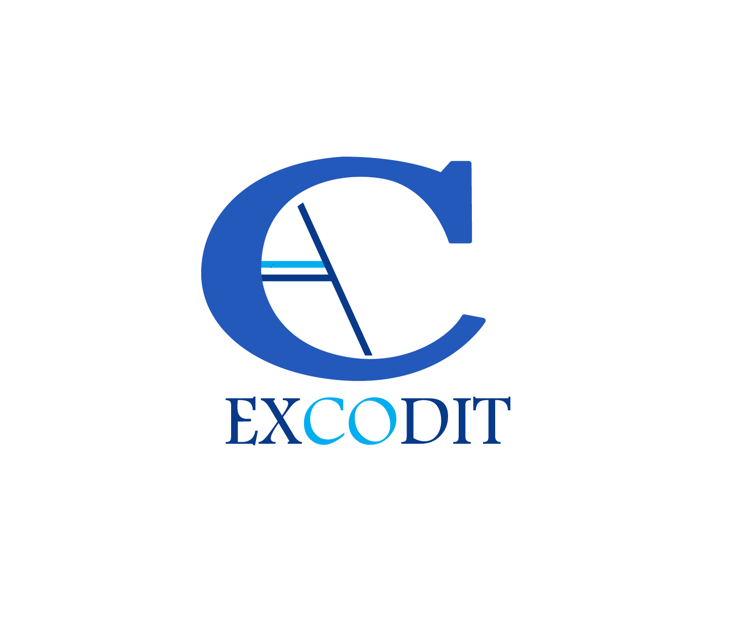 Excodit